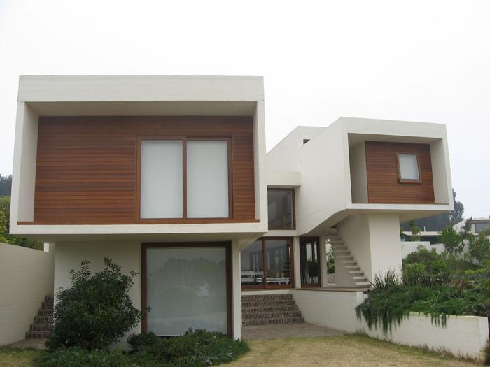 Proyectos for Casas modernas tipo cubo